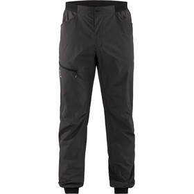 Haglöfs L.I.M Fuse Pants Men grey